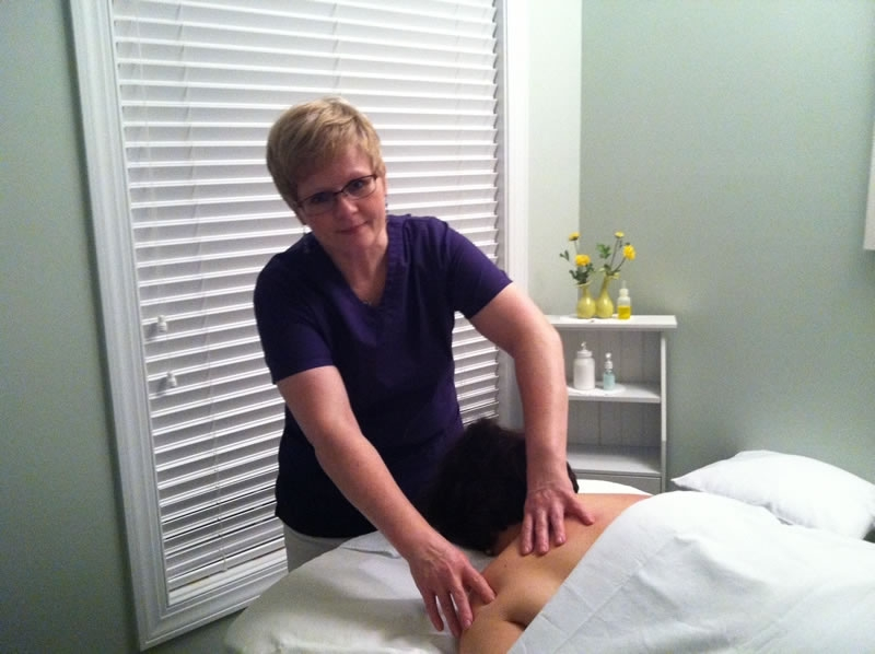 massage8