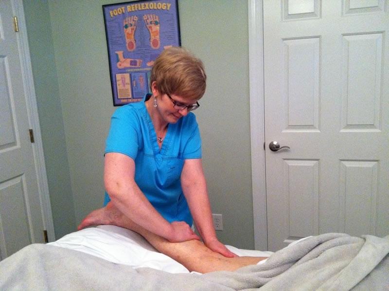 massage_10