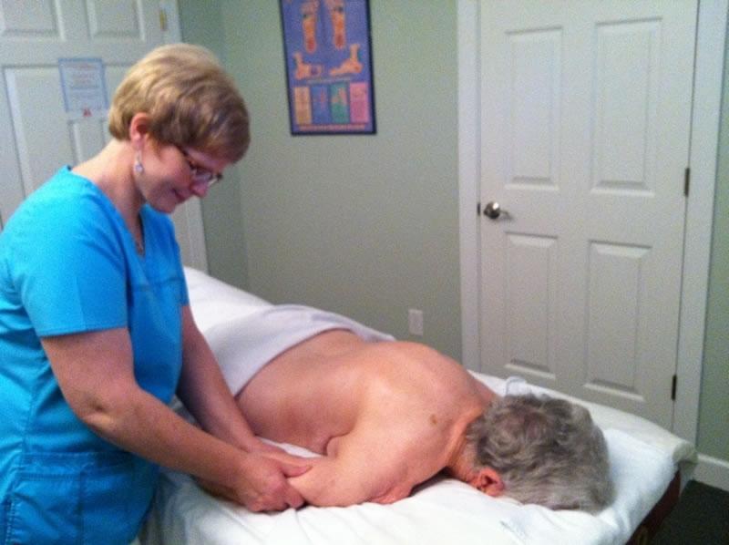 massage_11