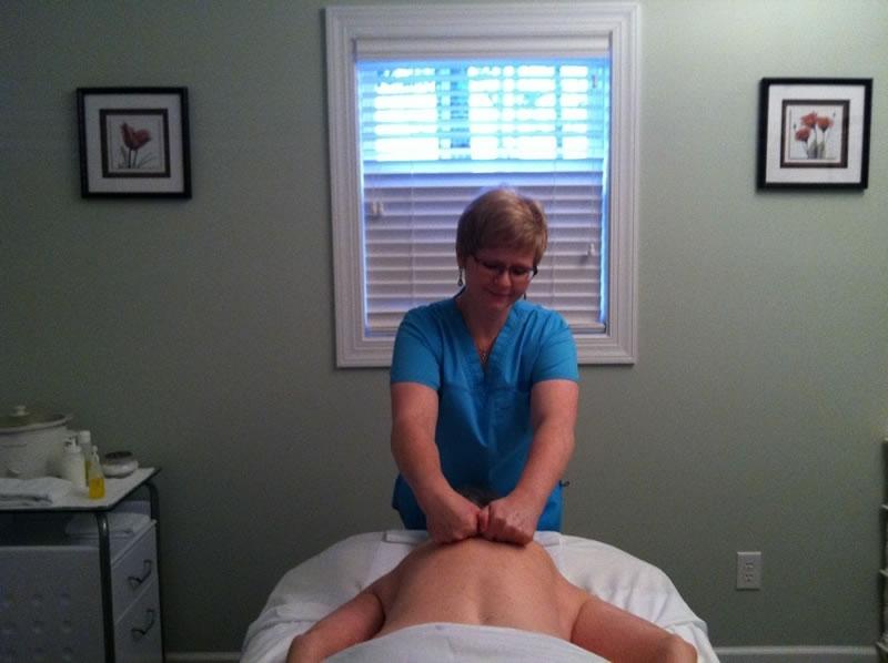 massage_14