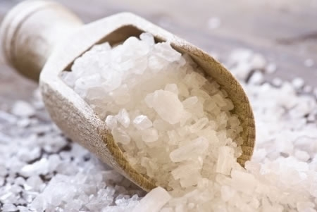 salt_scrub_011